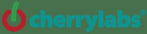 Cherrylabs Logo