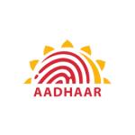 client1_aadhar