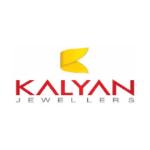 client2_kalyan