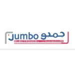 client4_jumbo