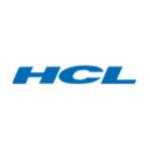 client6_hcl