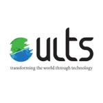 client7_ults