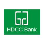 client8_hdcc