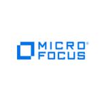 partner10_microfocus