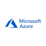 partner1_Azure