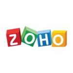 partner3_zoho