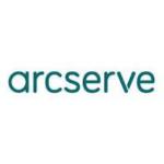 partner4_arcserve
