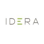 partner5_idera