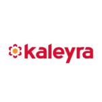 partner7_kaleyra