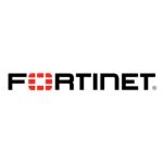 partner8_fortinet