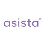 partner9_asista